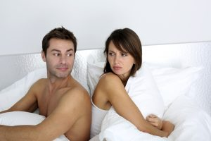 couple-in-bed-low-T-article